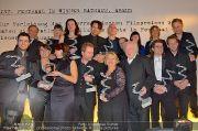 Österreichischer Filmpreis - Rathaus - Mi 23.01.2013 - 101