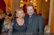 Österreichischer Filmpreis - Rathaus - Mi 23.01.2013 - 14