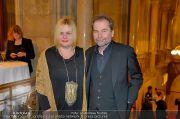 Österreichischer Filmpreis - Rathaus - Mi 23.01.2013 - 48