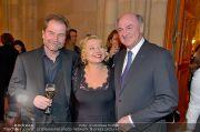 Österreichischer Filmpreis - Rathaus - Mi 23.01.2013 - 52