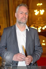 Österreichischer Filmpreis - Rathaus - Mi 23.01.2013 - 55