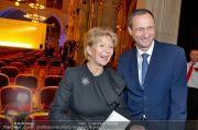 Österreichischer Filmpreis - Rathaus - Mi 23.01.2013 - 59