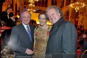 Österreichischer Filmpreis - Rathaus - Mi 23.01.2013 - 62