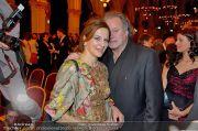 Österreichischer Filmpreis - Rathaus - Mi 23.01.2013 - 63