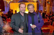 Österreichischer Filmpreis - Rathaus - Mi 23.01.2013 - 65