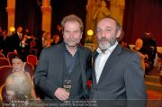 Österreichischer Filmpreis - Rathaus - Mi 23.01.2013 - 66