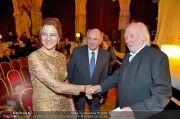 Österreichischer Filmpreis - Rathaus - Mi 23.01.2013 - 67