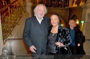Österreichischer Filmpreis - Rathaus - Mi 23.01.2013 - 7