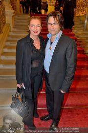 Österreichischer Filmpreis - Rathaus - Mi 23.01.2013 - 8