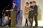 Österreichischer Filmpreis - Rathaus - Mi 23.01.2013 - 81