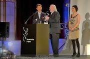 Österreichischer Filmpreis - Rathaus - Mi 23.01.2013 - 82