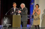 Österreichischer Filmpreis - Rathaus - Mi 23.01.2013 - 84