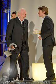 Österreichischer Filmpreis - Rathaus - Mi 23.01.2013 - 85