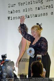 Österreichischer Filmpreis - Rathaus - Mi 23.01.2013 - 87