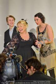 Österreichischer Filmpreis - Rathaus - Mi 23.01.2013 - 88