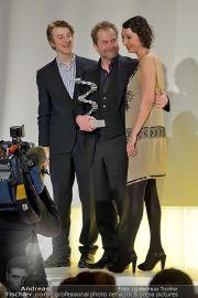 Österreichischer Filmpreis - Rathaus - Mi 23.01.2013 - 91