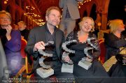 Österreichischer Filmpreis - Rathaus - Mi 23.01.2013 - 92