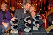 Österreichischer Filmpreis - Rathaus - Mi 23.01.2013 - 93