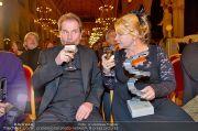 Österreichischer Filmpreis - Rathaus - Mi 23.01.2013 - 94