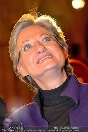 Österreichischer Filmpreis - Rathaus - Mi 23.01.2013 - 96