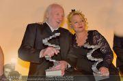 Österreichischer Filmpreis - Rathaus - Mi 23.01.2013 - 99