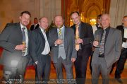 Filmball - Party - Rathaus - Fr 15.03.2013 - 117