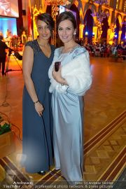 Filmball - Party - Rathaus - Fr 15.03.2013 - 125