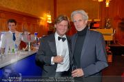 Filmball - Party - Rathaus - Fr 15.03.2013 - 140