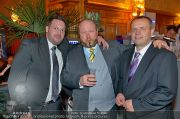 Filmball - Party - Rathaus - Fr 15.03.2013 - 145