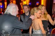 Filmball - Party - Rathaus - Fr 15.03.2013 - 153
