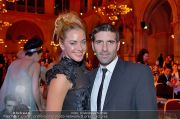Filmball - Party - Rathaus - Fr 15.03.2013 - 158