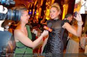 Filmball - Party - Rathaus - Fr 15.03.2013 - 160