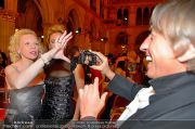 Filmball - Party - Rathaus - Fr 15.03.2013 - 164