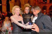 Filmball - Party - Rathaus - Fr 15.03.2013 - 165