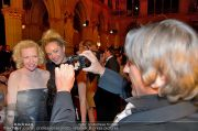 Filmball - Party - Rathaus - Fr 15.03.2013 - 166