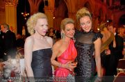 Filmball - Party - Rathaus - Fr 15.03.2013 - 168