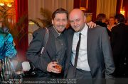 Filmball - Party - Rathaus - Fr 15.03.2013 - 178