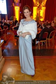 Filmball - Party - Rathaus - Fr 15.03.2013 - 20