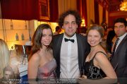 Filmball - Party - Rathaus - Fr 15.03.2013 - 201