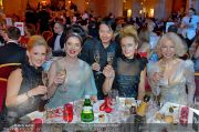 Filmball - Party - Rathaus - Fr 15.03.2013 - 4