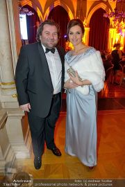 Filmball - Party - Rathaus - Fr 15.03.2013 - 75