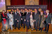 Festivalsommer Präsentation - Rathaus - Mo 18.03.2013 - 49