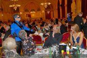 Festivalsommer Präsentation - Rathaus - Mo 18.03.2013 - 96