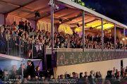 Lifeball Show - Rathaus - Sa 25.05.2013 - 11