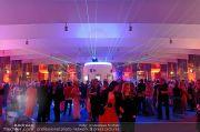 Lifeball Party (VIPs) - Rathaus - Sa 25.05.2013 - 102