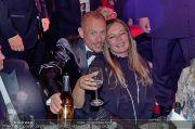 Lifeball Party (VIPs) - Rathaus - Sa 25.05.2013 - 2