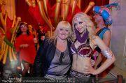 Lifeball Party (VIPs) - Rathaus - Sa 25.05.2013 - 63