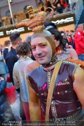 Lifeball Party - Rathaus - Sa 25.05.2013 - 113