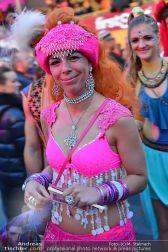 Lifeball Party - Rathaus - Sa 25.05.2013 - 129
