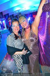 Lifeball Party - Rathaus - Sa 25.05.2013 - 190